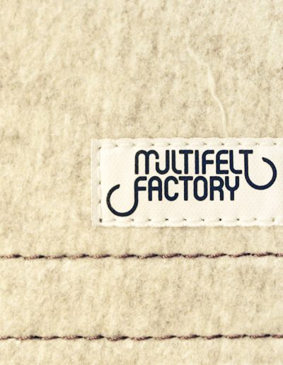 label_detail_01